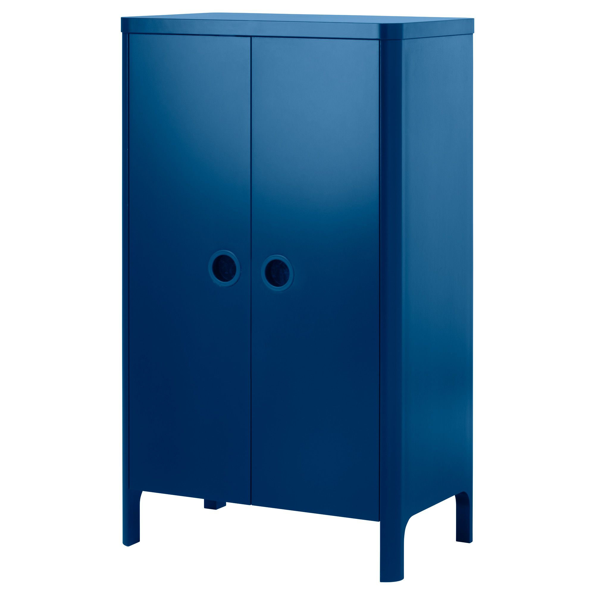 149 busunge wardrobe ikea deep enough to hold adult - How much to deep clean a 3 bedroom house ...