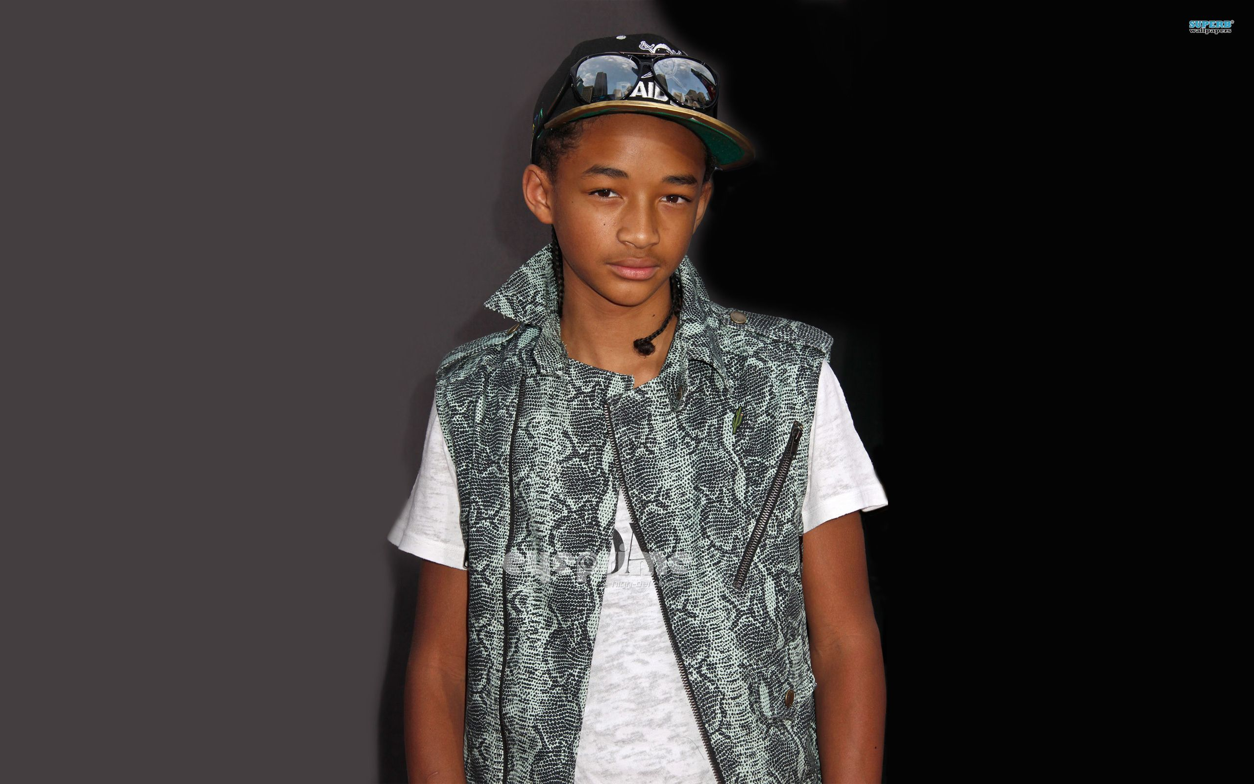 Jaden smith wallpaper hd images new download wallpaper jaden smith wallpaper hd images new voltagebd Choice Image