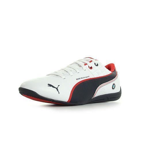 chaussure puma bmw pas cher