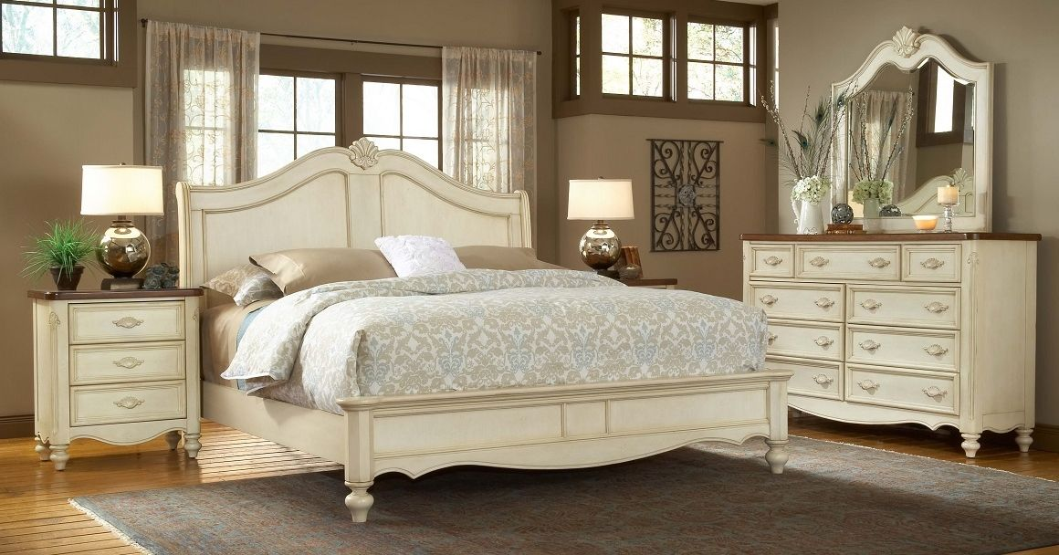 Beach House With French Bedroom Furniture Images  Google Search Unique French Bedroom Set Design Inspiration