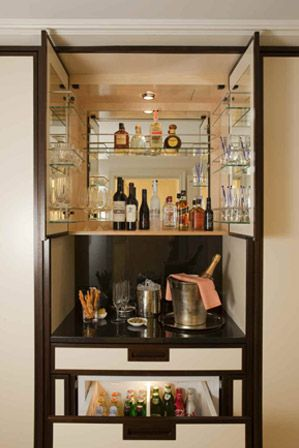 Hotel Mini Bar Google Search