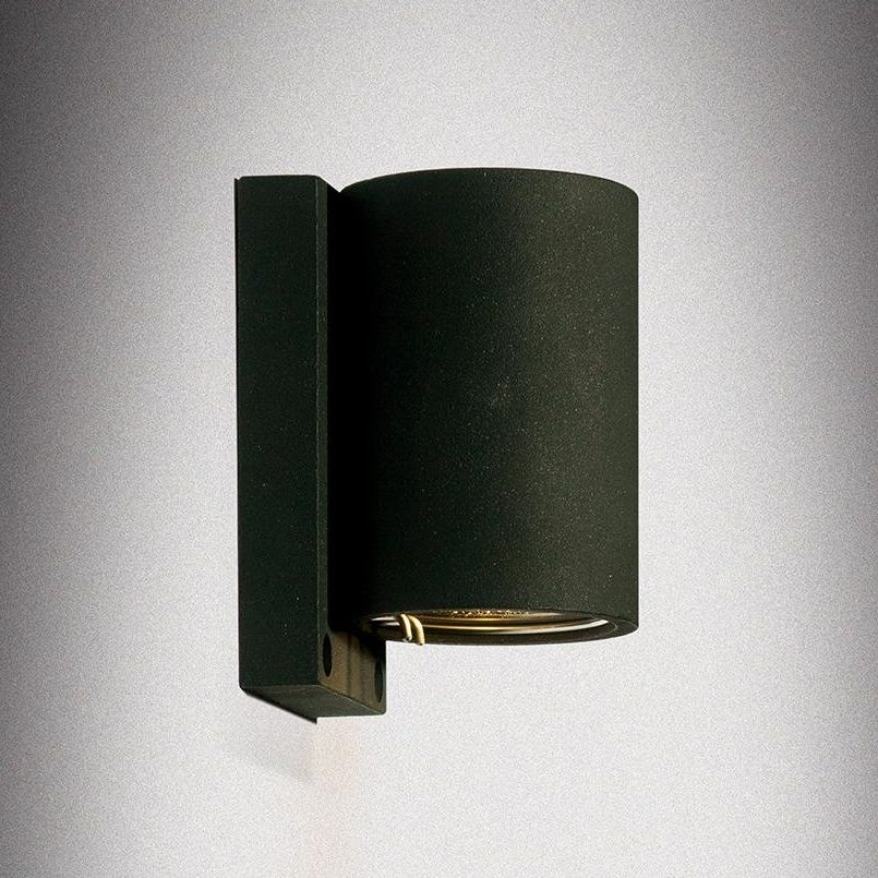 Design Lighting Wall Lights And Wall Lamps Ambientedirect