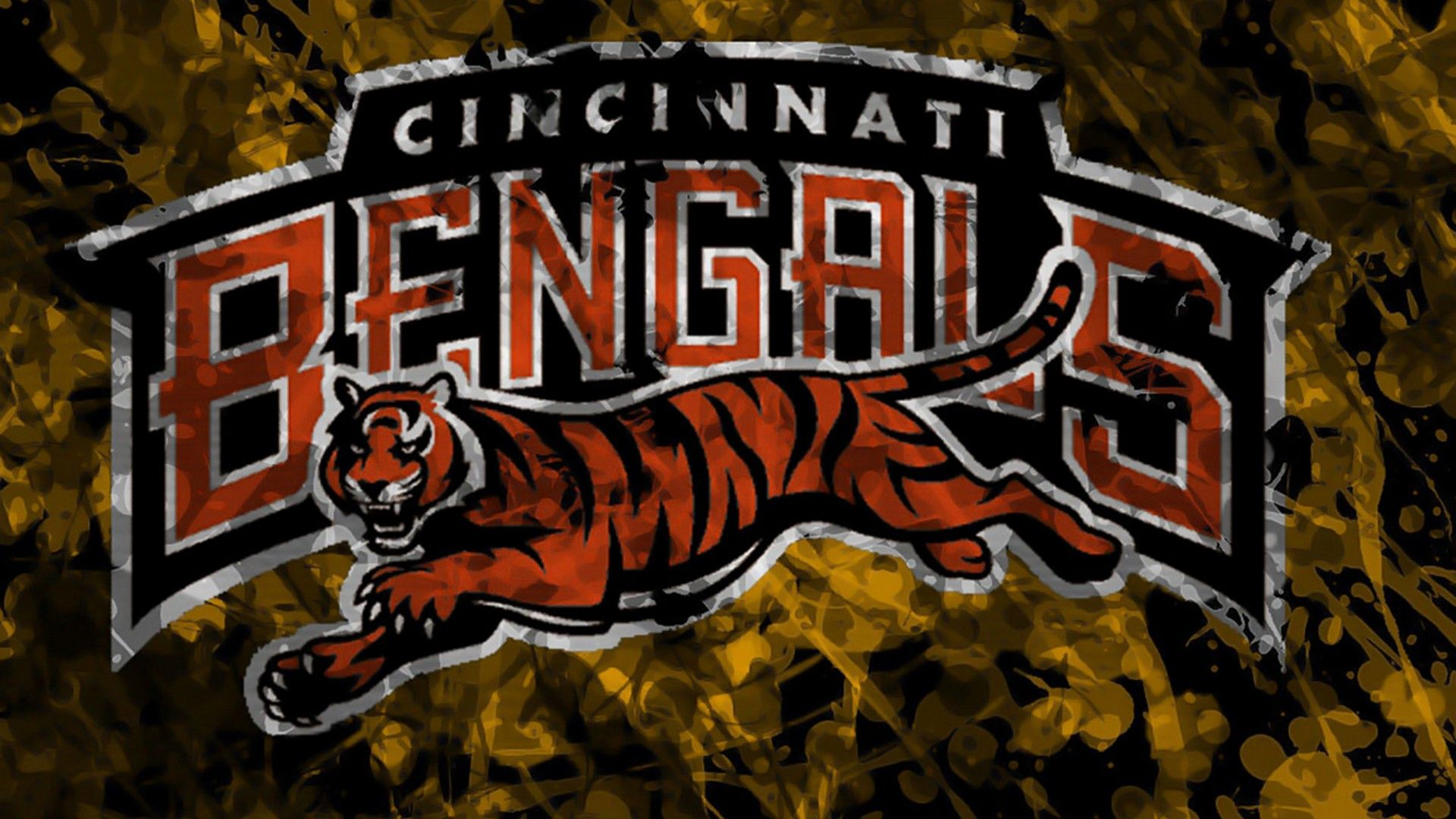 Wallpapers Hd Cincinnati Bengals 2021 Nfl Football Wallpapers Cincinnati Bengals Bengals Wallpaper Cincinnati Bengals Wallpapers