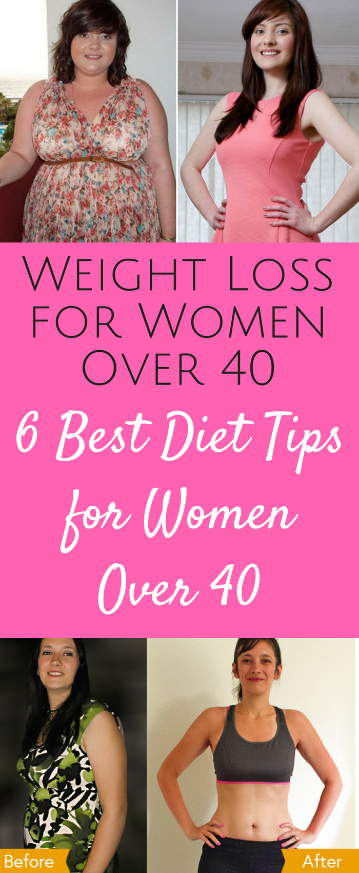How To Lose Weight Over 40 Female Astar Tutorial
