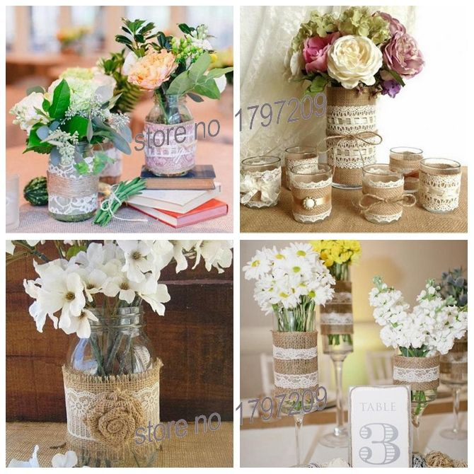 Cheap ribbon strap buy quality ribbon speaker directly from china cheap ribbon strap buy quality ribbon speaker directly from china burlap sack suppliers jute burlap hessian ribbon with lace rustic wedding centerpieces junglespirit Gallery