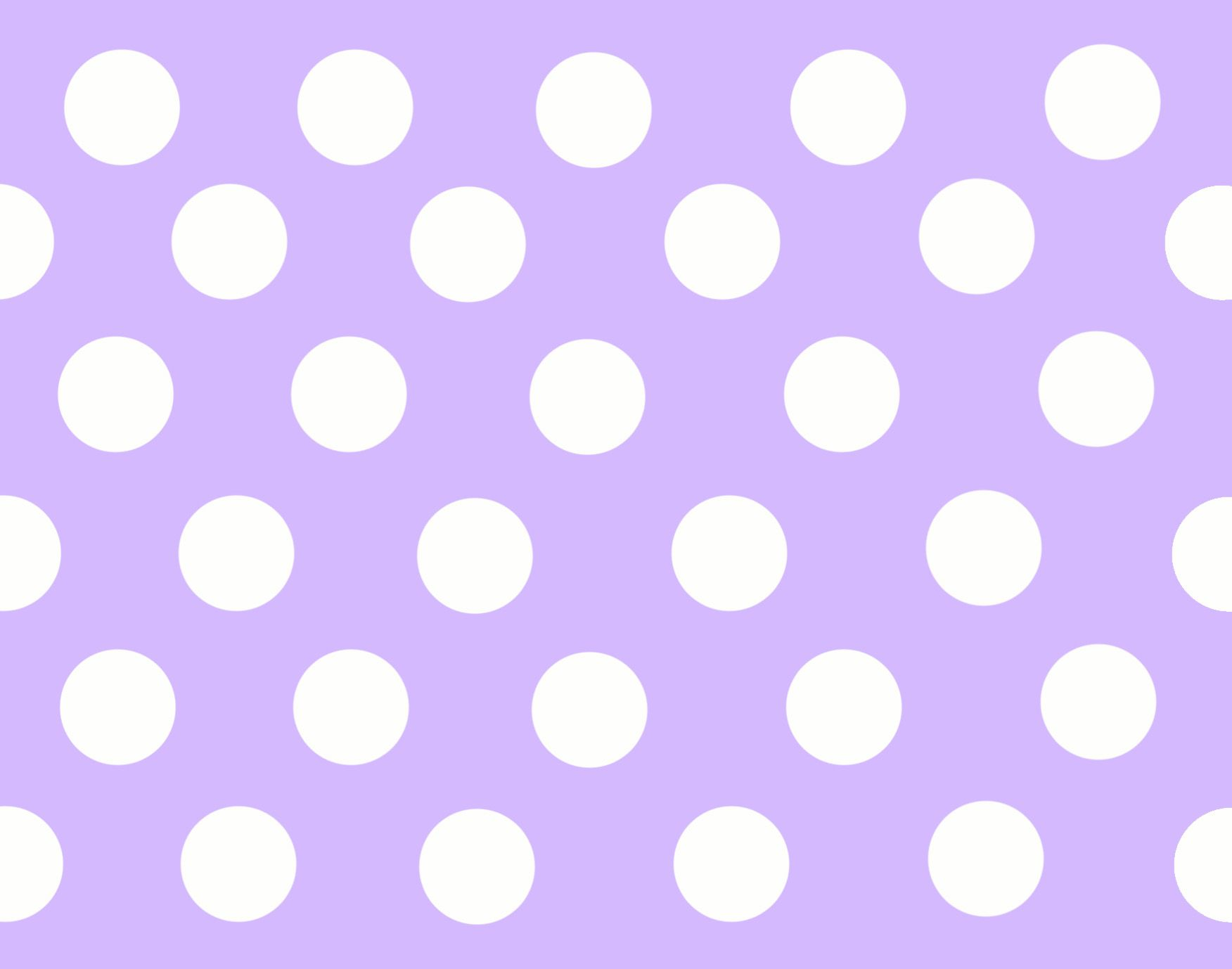 Purple polka dots use this background in your picaboo photo book green and purple polka dot wallpaper clipart clipartfest cute polka dot wallpapers wallpapers voltagebd Images