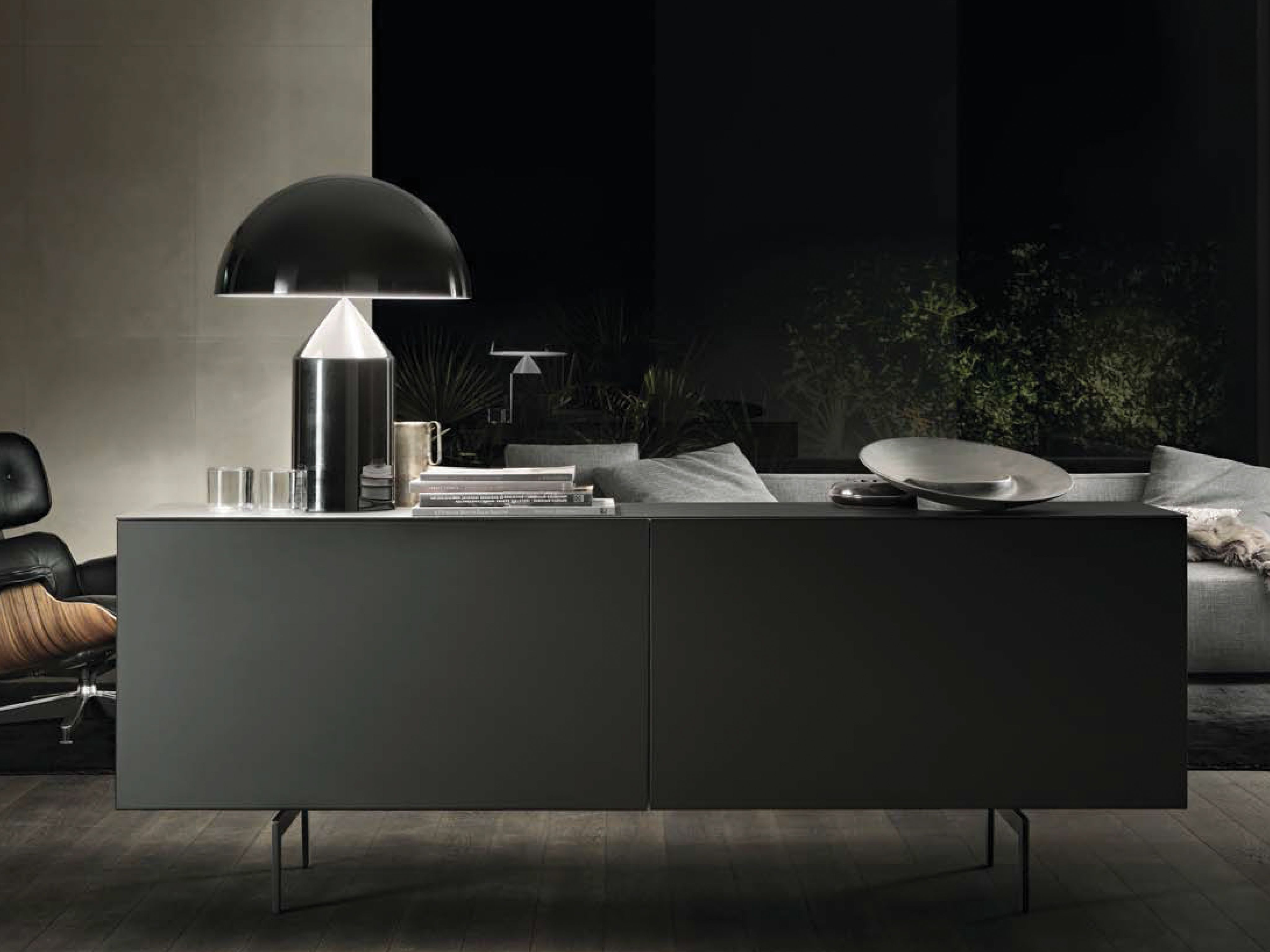 Eileen Sideboard by RImadesio. #Furniture #Design #Italian ...