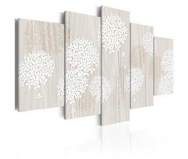 mes tableaux papiers peints et stickers favoris d co. Black Bedroom Furniture Sets. Home Design Ideas