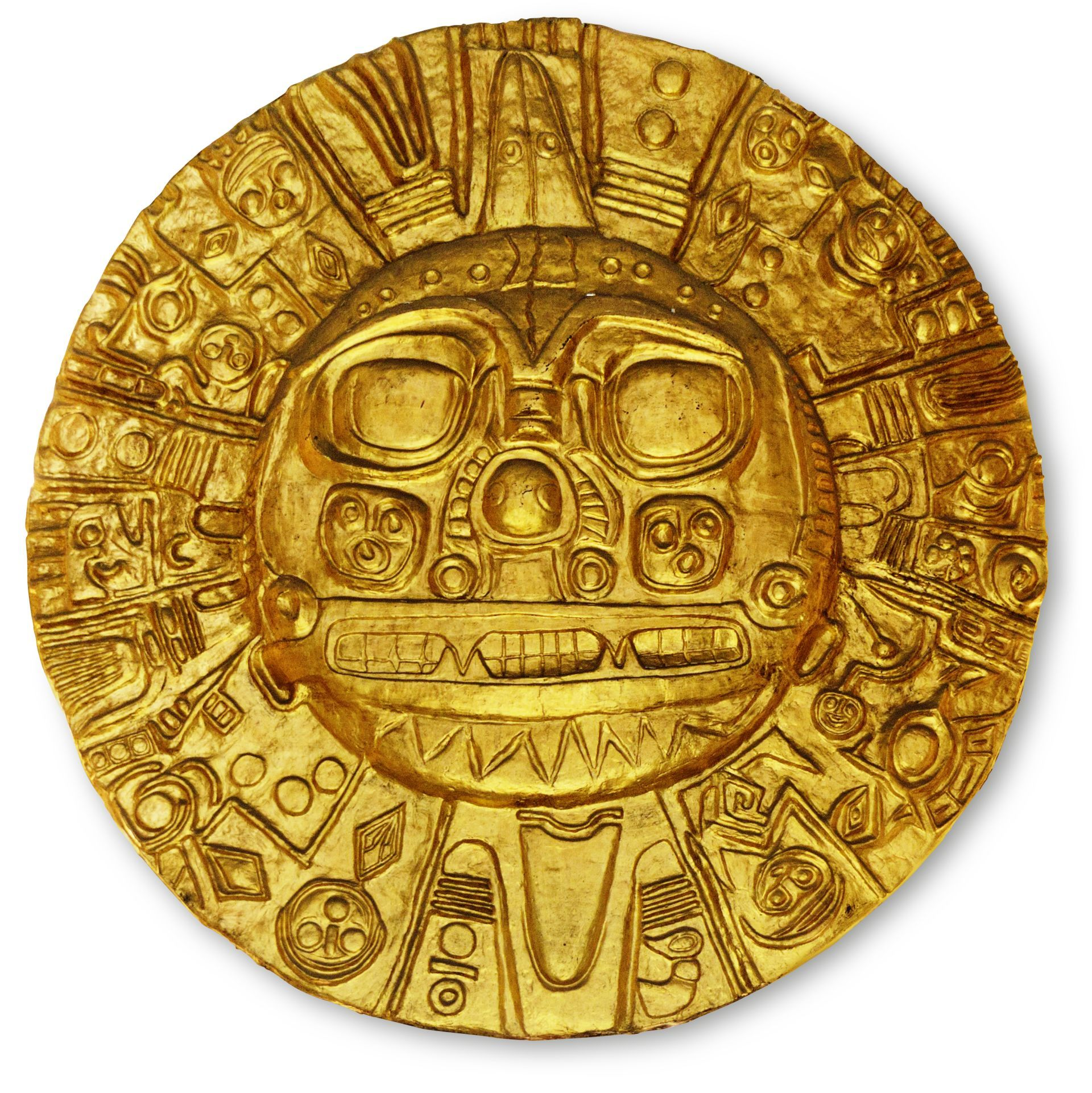 This Is An Interesting Website I Found About The Incas Mayans And