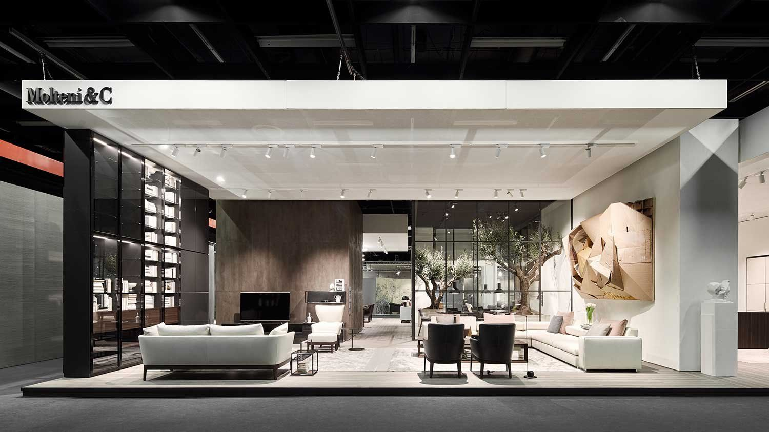 Exhibition Stand Design Furniture : Pin by four seasons furniture on exhibition designs ideas