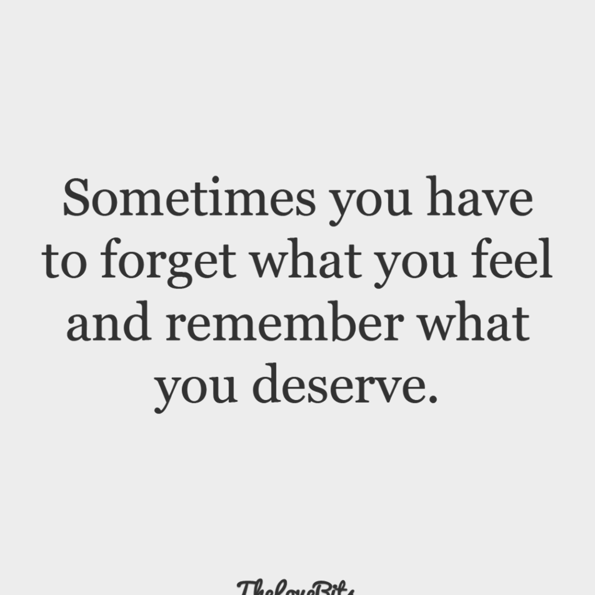 Quotes For Move On After Breakup