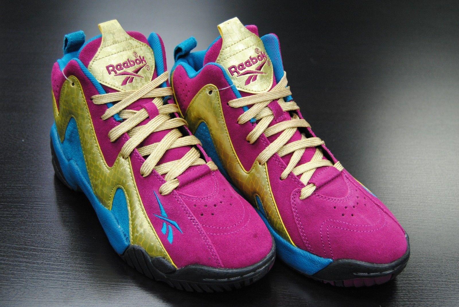 Pin By Boopdocom On Reebok Sneakers Reebok Sneakers Sneakers Reebok