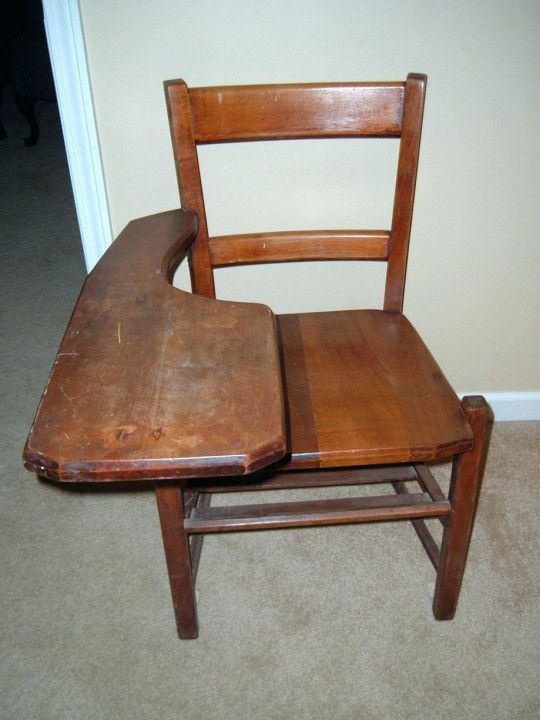 Antique Desk Chairs for Sale - Desk Wall Art Ideas - Antique Desk Chairs For Sale - Desk Wall Art Ideas Simple Home