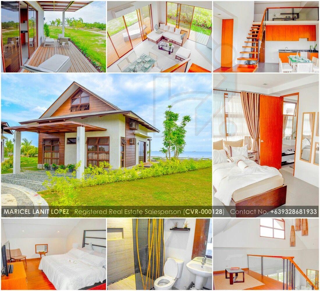 3 Bedroom Villa | Fully Finished » Maricel Lanit - +639328681933 - www.facebook.com/horizontalvertical - #ceburealestate