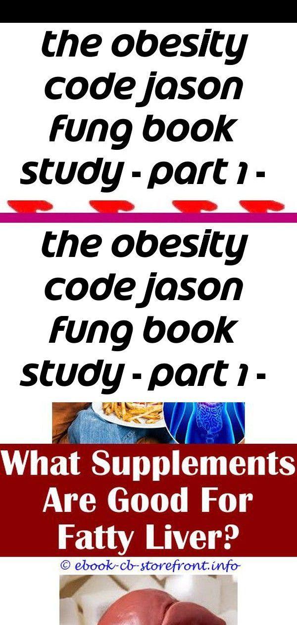 Fettleberdiät und Diabetes
