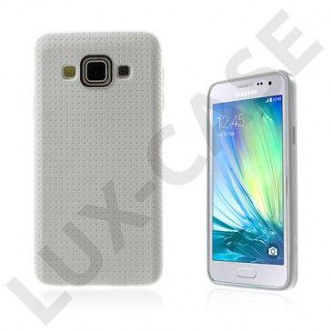 Andersen Samsung Galaxy A5 Suojakuori – Valkoinen
