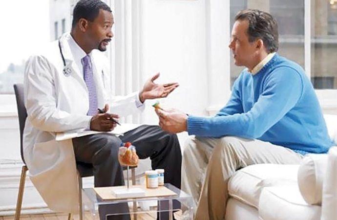 Saiba como previnir o câncer de próstata