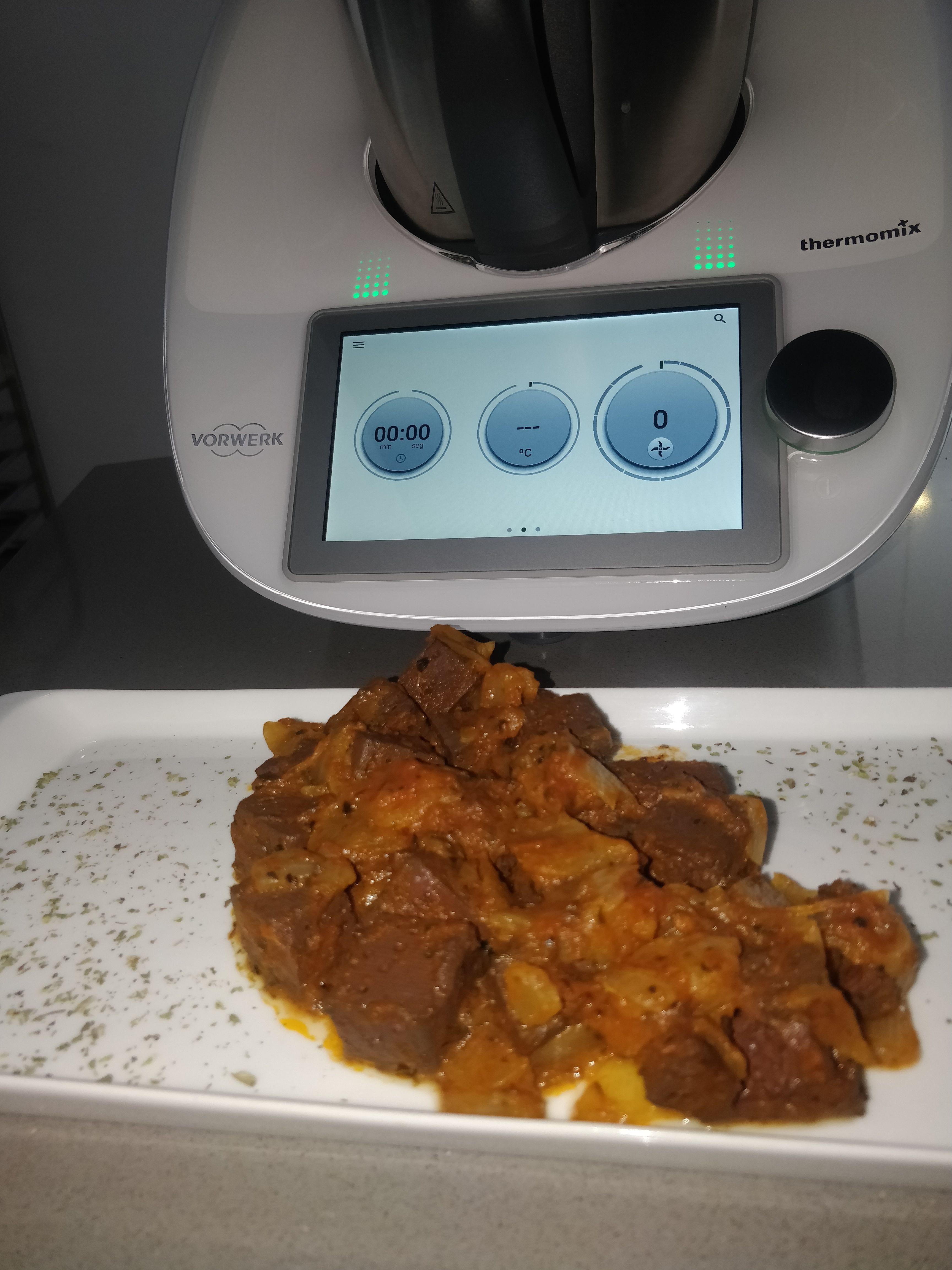 Sangre Frita Con Cebolla Y Tomate 0 Recetas Con Carne Tomate Cebolla