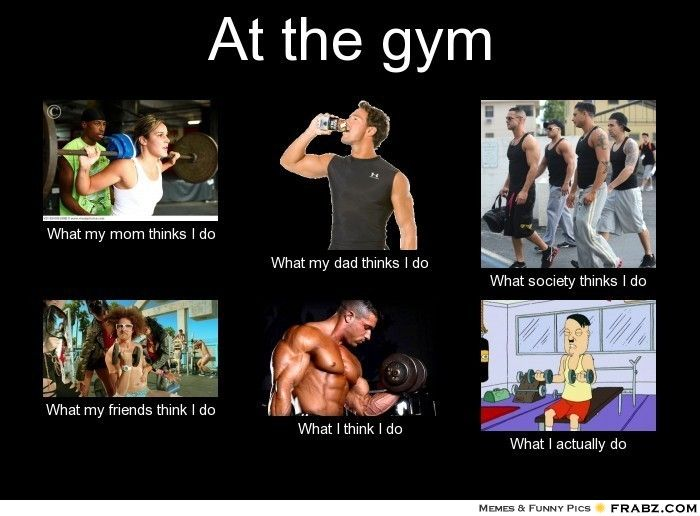 Gym memes at the gym meme generator what i do fitness meme generator what i do maxwellsz