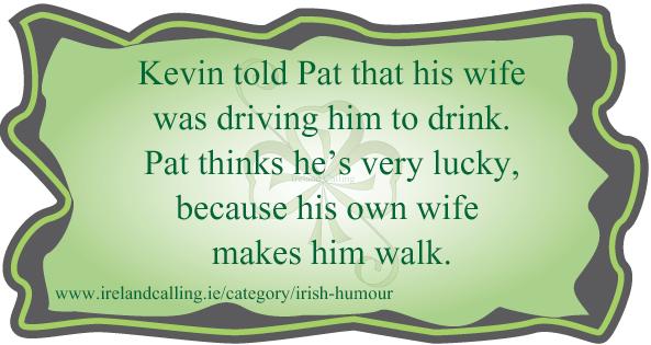 Image of: Rope Irish Humouru2026marriage Cafepress Irish Humouru2026marriage Irish Pinterest Irish Jokes Irish