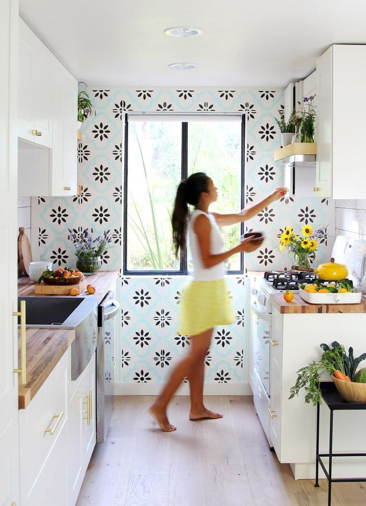 Best Our Complete Ikea Kitchen Remodel 8 Most Helpful Ideas 400 x 300