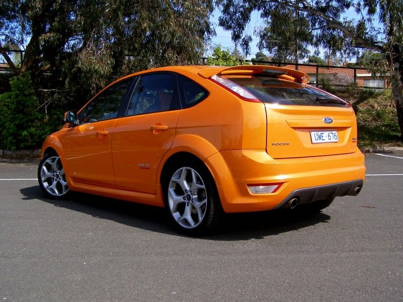 2010 Ford Focus Xr5 Turbo Lv Ford Focus Ford Focus Xr5 My Dream Car