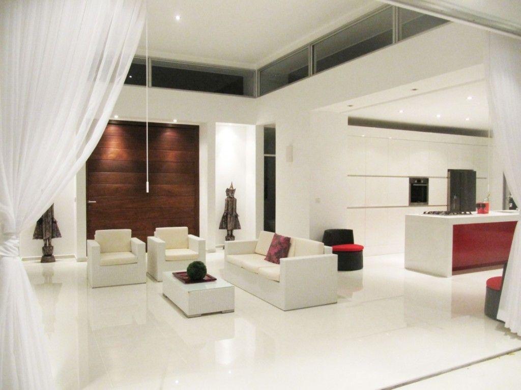 House Wood Flooring Carpet Awsa