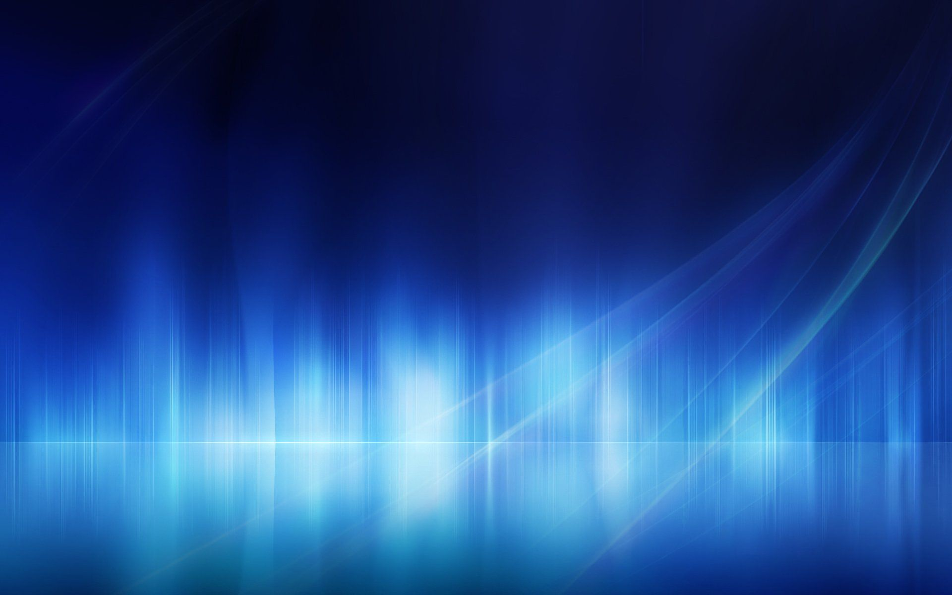Blue Themed Desktop Wallpaper Blue background wallpapers