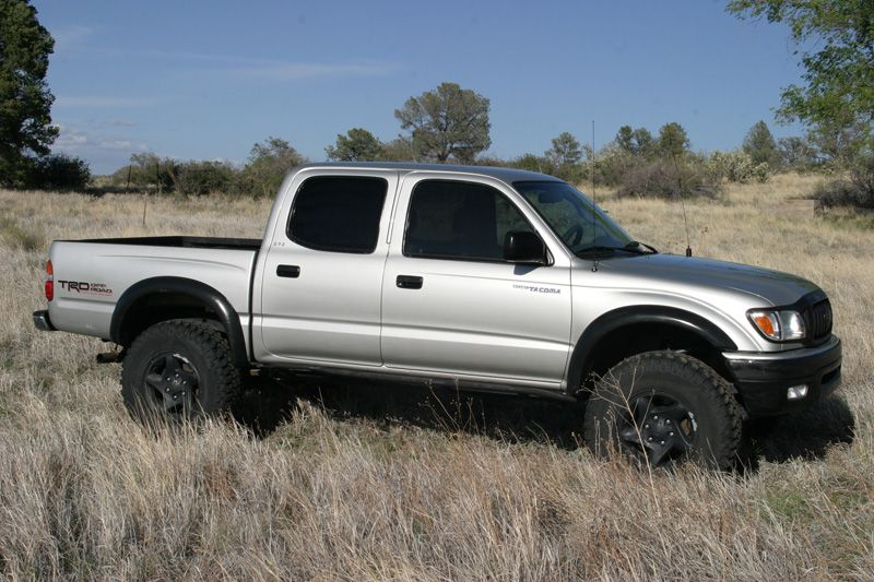 2004 Toyota Tacoma Dcab 4wd For Sale In Az Expedition Portal Toyota Tacoma 2004 Toyota Tacoma Toyota