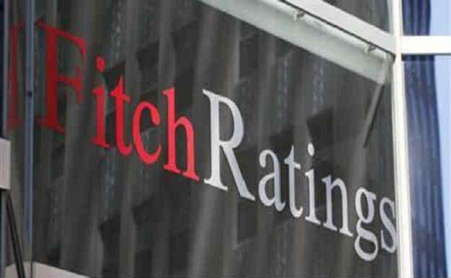 Demonetisation affected repayment of auto loans: Fitch Ratings #FitchRatings #Demonetisation #NarendraModi #NotesBan