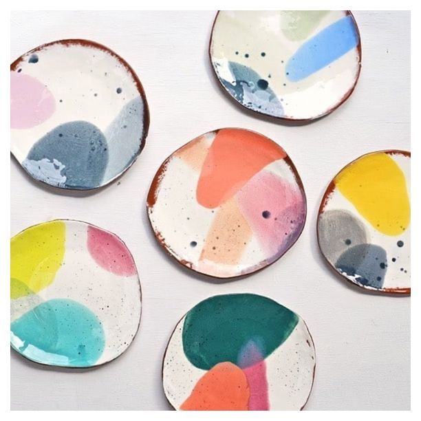 repost @susansimonini #susansimonini - New plates for @makersnest Hobart, 23rd and 24th November #ceramics #pottery #handmade #tasmanianmade #makersnestshowcase #ceramicdesign #ceramiclove #ceramicart #patterndesigners #textiledesign #textiledesigner #textiledesigners #textiledesignagency #textiledesignstudio #patterndesign #pattern #patterns #surfacedesigner #surfacespatterns