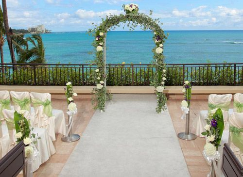 I wan it to be right on the ocean and beach f u t u r e nice and breezy wedding venue junglespirit Gallery