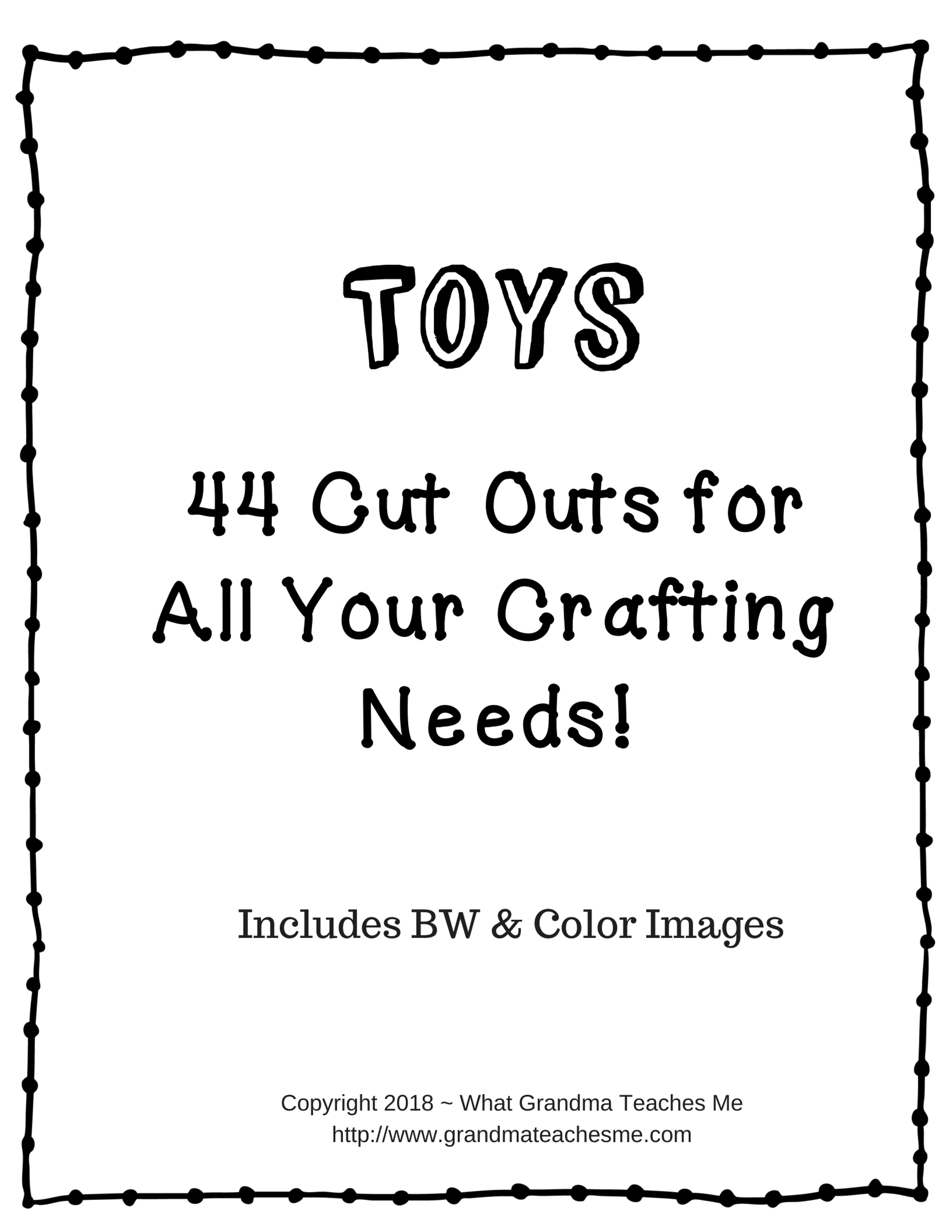 Preschool Crafts Amp Projects For Rainy Days And Everyday