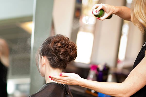 Hair Styling Essentials All Brides Should Keep In Mind For Their Big Day Hair Styles Hair Bride