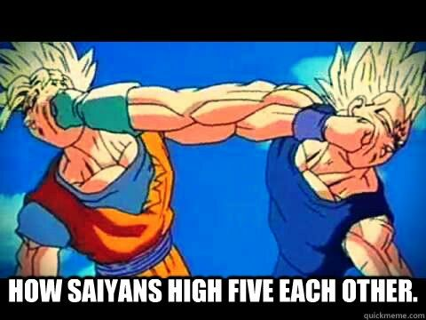 Pin By Tanvir Ahmed Pranto On Dbz Quotes Dragon Ball Z Dragon Ball Dragon Ball Art