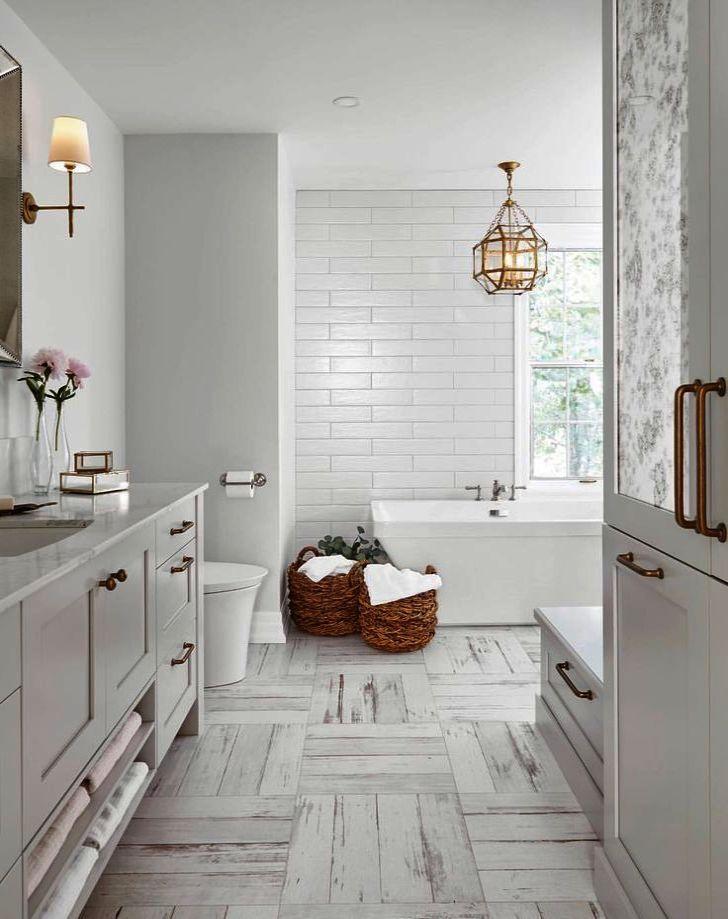 Luxury Bathroom Products Elegant Gray Bathrooms | Luxury Bathrooms ...