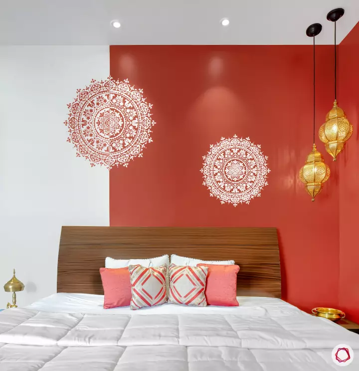 Wallpaper Vs Paint Insider Info You Need To Know In 2020 Home Decor Home Decor Decals Wall Wallpaper