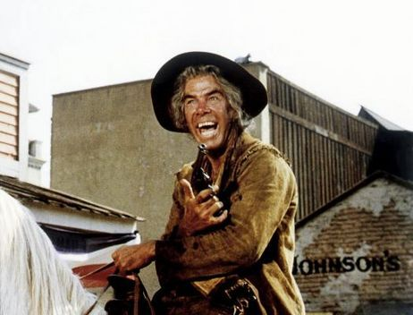 lee marvin in cat ballou 1965 best actor pinterest cats kid and we. Black Bedroom Furniture Sets. Home Design Ideas