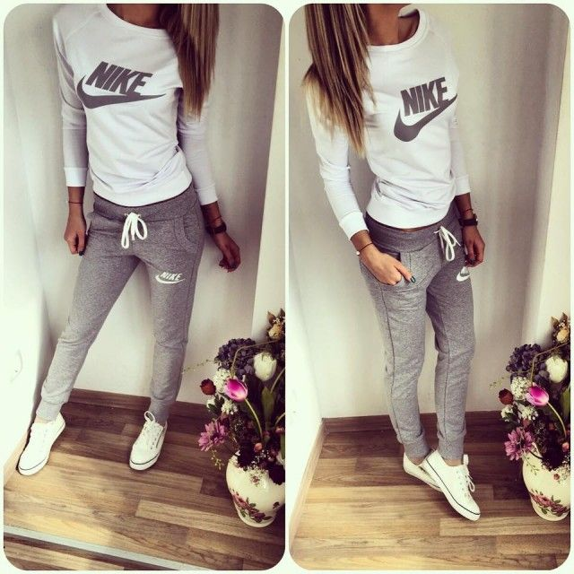 nike tute outlet
