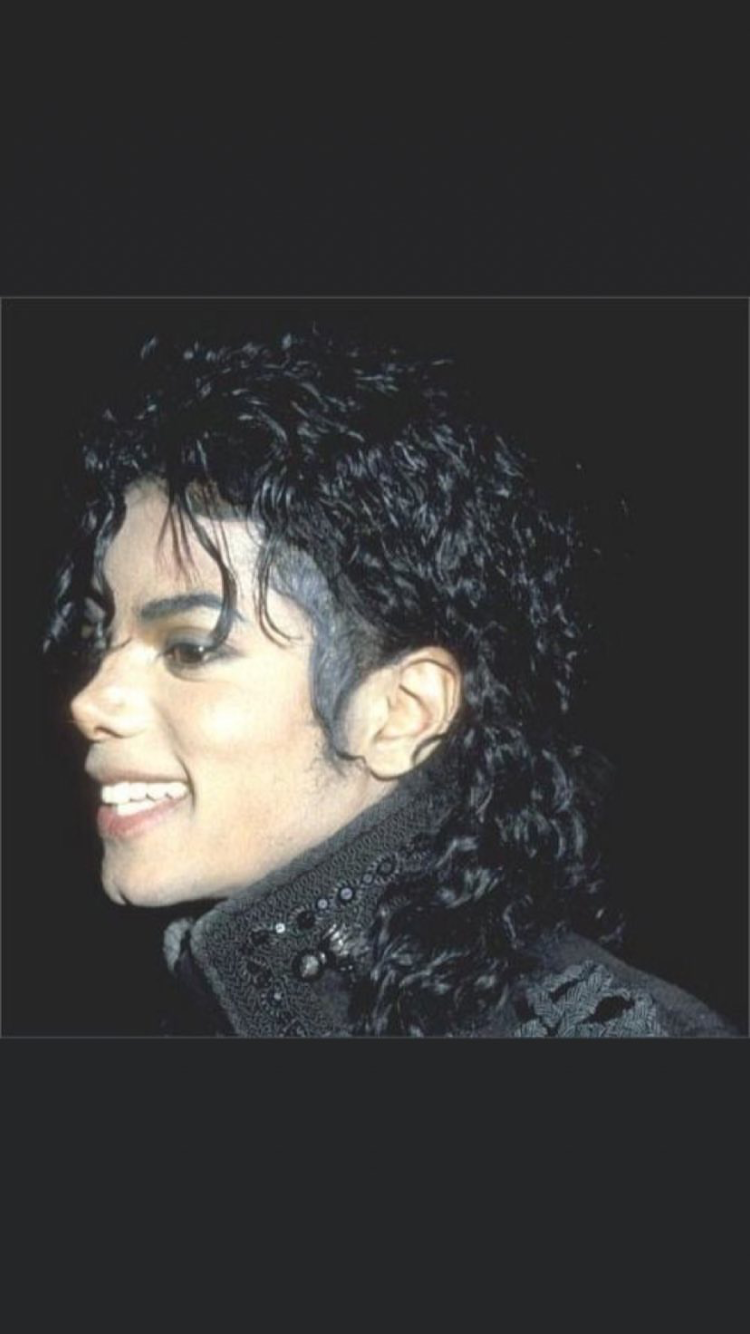 Pin By Nicola Ackles On My Michael Michael Jackson Bad Micheal Jackson Michael Jackson