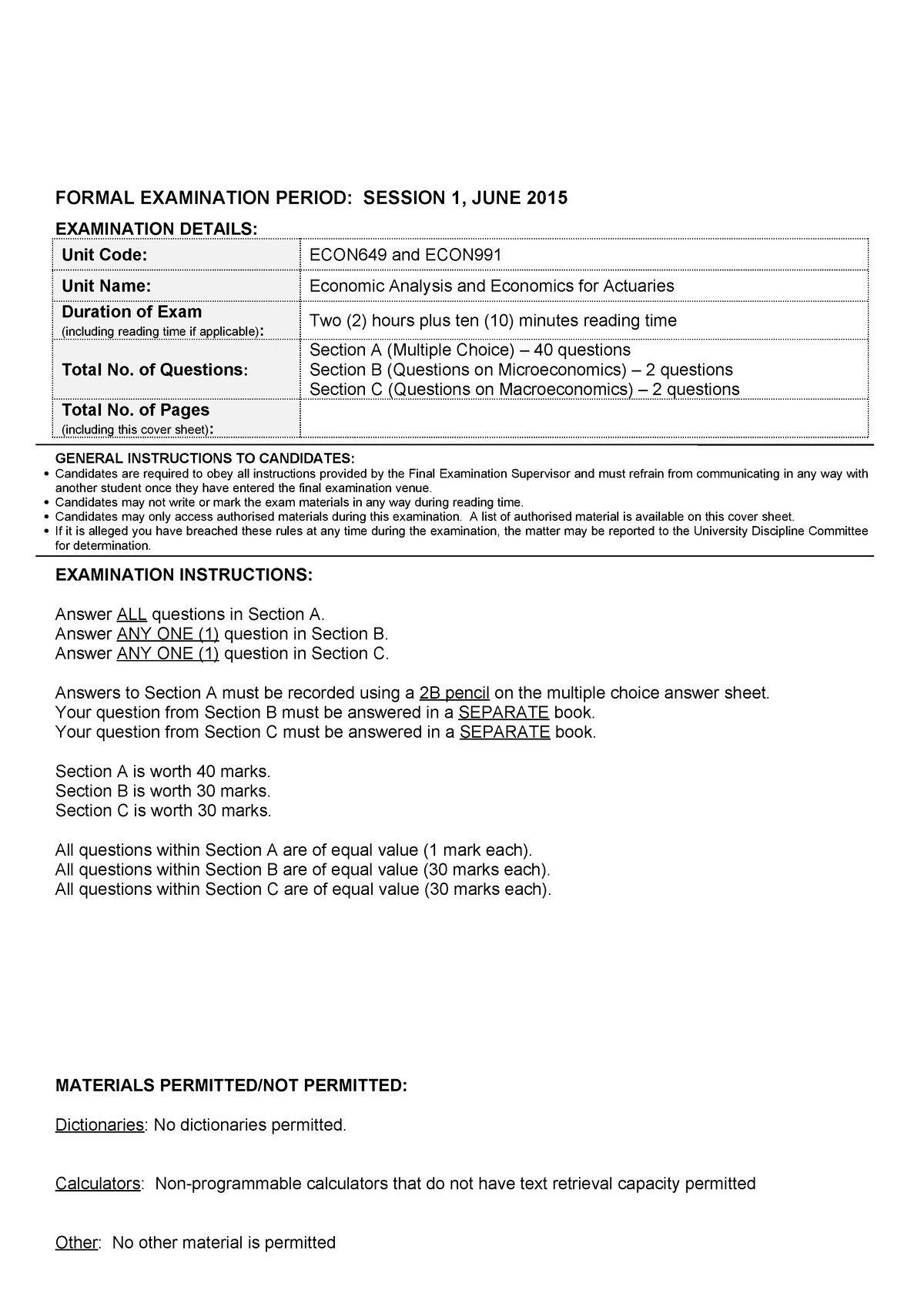 Readable Written Documentysis Worksheet Answers