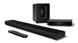 Discover Elegant Bose Soundbars Home Theater Systems And Tv Speakers Delivers Premium Surround Sound For Movies