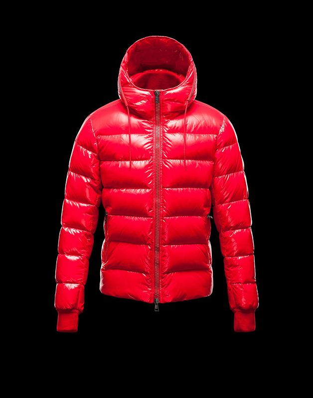 cheap 2013 mens moncler jackets red cheap moncler. Black Bedroom Furniture Sets. Home Design Ideas