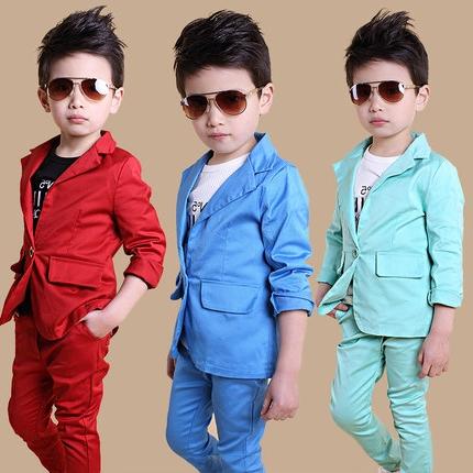 31.50$  Watch here - https://alitems.com/g/1e8d114494b01f4c715516525dc3e8/?i=5&ulp=https%3A%2F%2Fwww.aliexpress.com%2Fitem%2FFree-shipping-High-quatity-classic-formal-dress-kids-jackets-boys-wedding-suit-children-outerwear-clothingRed-Blue%2F32701415834.html - Free shipping High-quatity classic formal dress kids jackets boys wedding suit children outerwear clothingRed Blue Optional