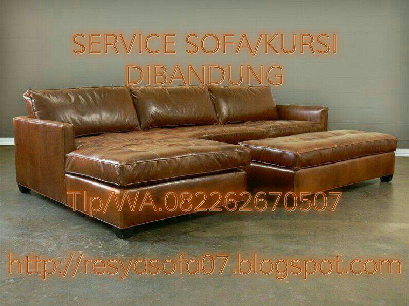 Service Sofa Di Bandung Pusat Jasa Service Sofa Di