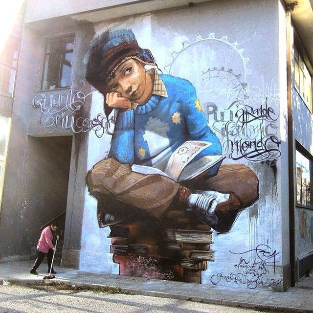 El niño de las pinturas! - Battipaglia, Salerno, Campania, Italy. #elninodelaspinturasart #battipaglia #salerno #campania #italy #graffiti #streetart #urbanart #elgraffiti #art #mural #elninodelaspinturas