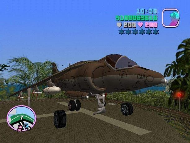 Gta Vice City Ultimate Vice City Mod Grand Theft Auto Vice Gta