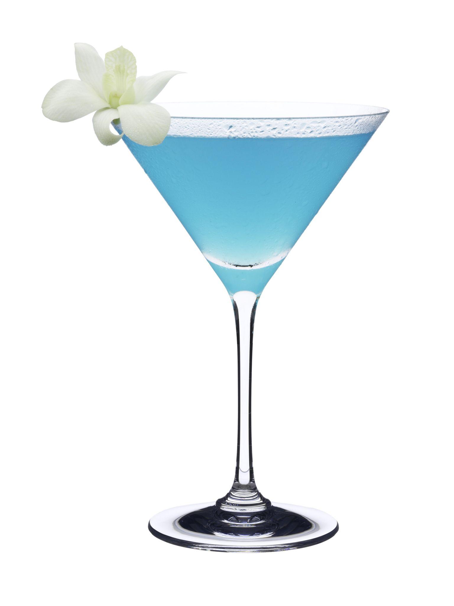 Enjoy An Easy Electric Blue Margarita Recipe Fruity Margarita Recipe Blue Margarita Recipe Blue Margarita