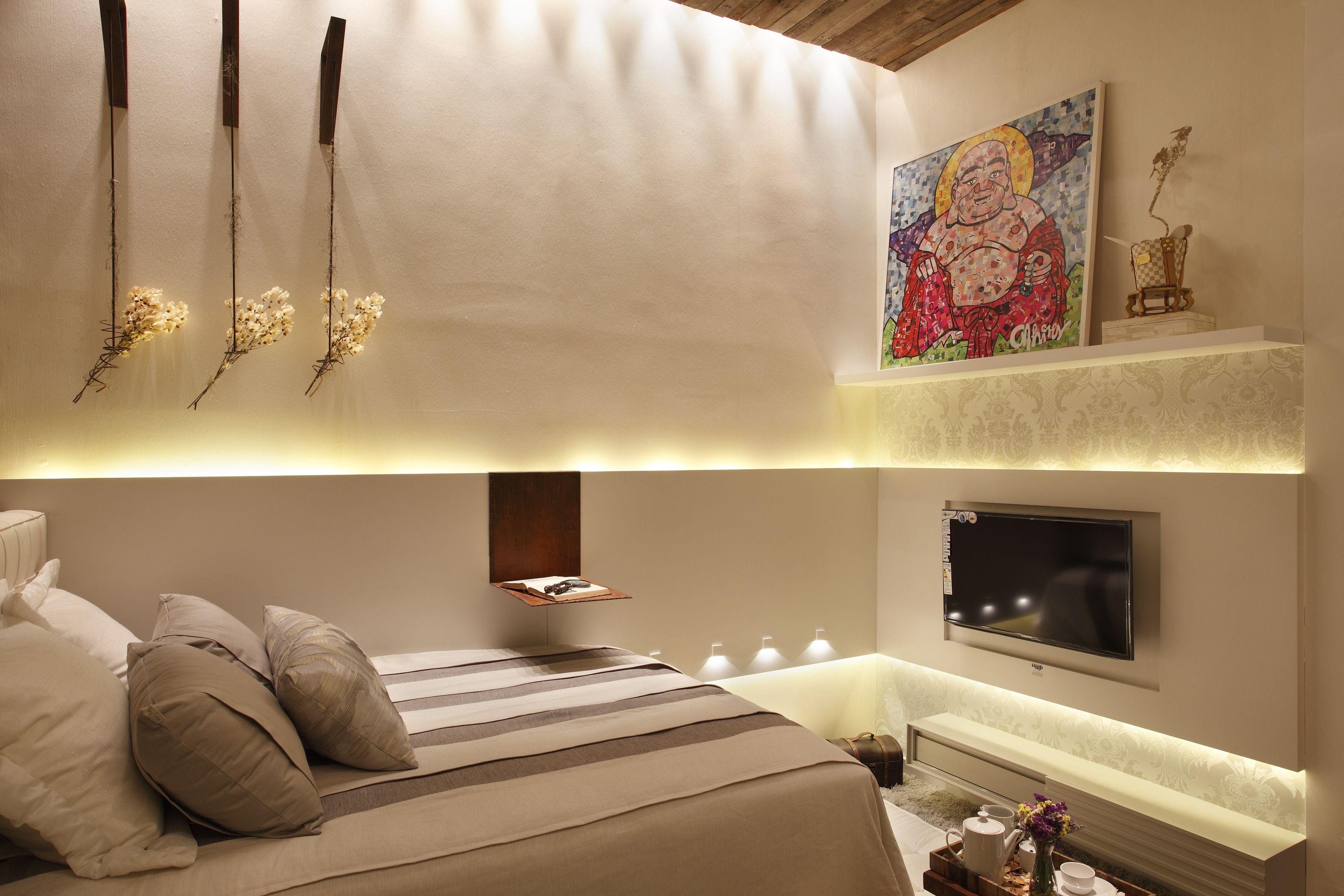 Cores Para Quarto ~ Decoracao quaro menina casa cor rio 2012 papel de parede na decoraçao painel para tv quarto em