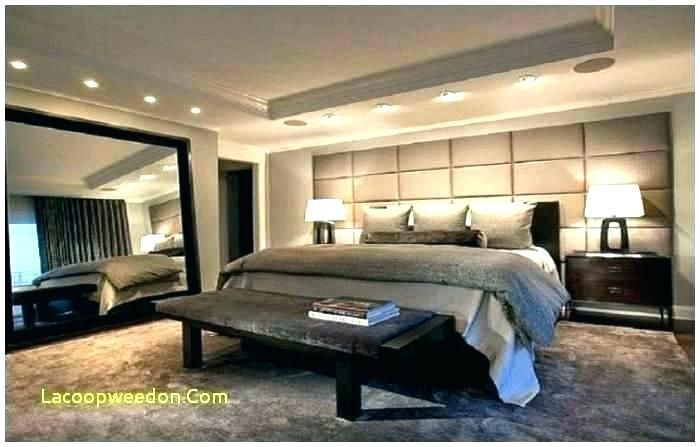 Bedroom Recessed Lighting Ideas Rustic Can Lights In Master